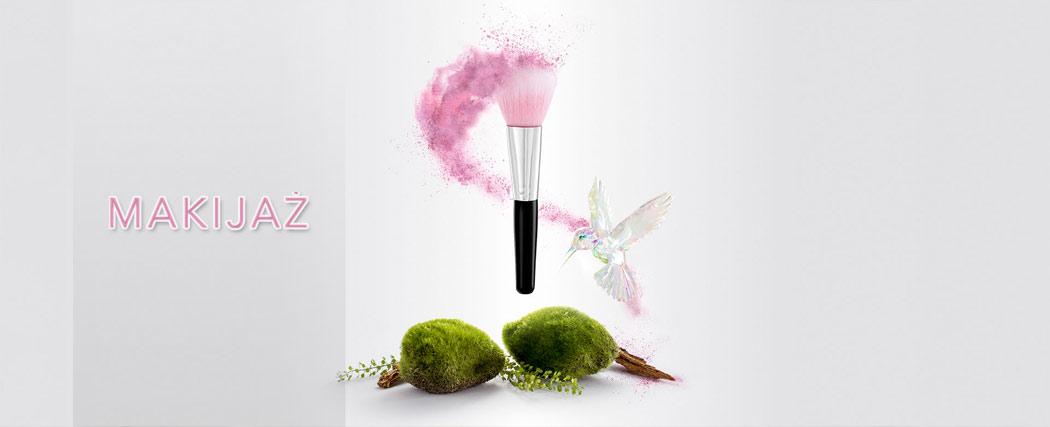 k_makeup.jpg