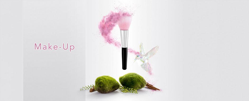 k_makeup_EN.jpg